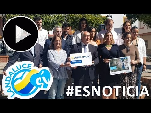 #ESNOTICIA El PP presenta su programa electoral