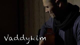 Андрей Золотухин -Опрометчиво- acoustic live (Vaddykim)