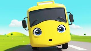 🔴 Little Baby Bum en Español DIRECTO - Las Ruedas del Autobús | Canciones Infantiles YouTube Videos