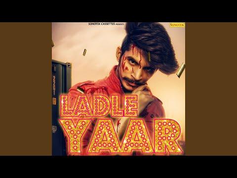 ladle-yaar