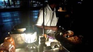 Sri Lanka,ශ්රී ලංකා,Ceylon,Colombo,Chickpea Business nightshift