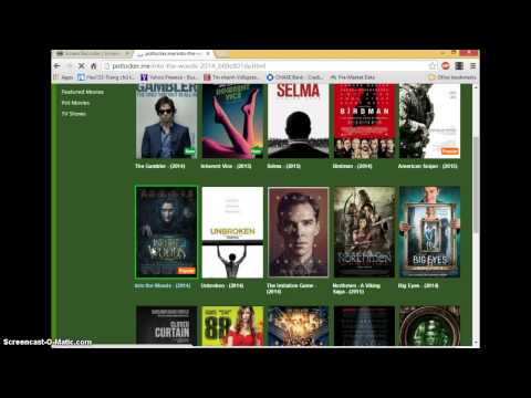 how-to-watch-movies-on-computer-for-free