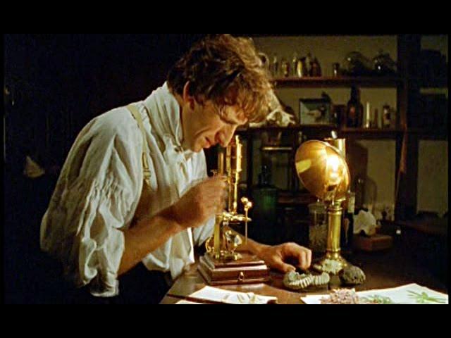Alexander von Humboldt - Documentary