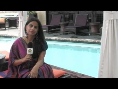 Raasthe with Ruchi | Hotel Sorella & CITYCENTRE Experience