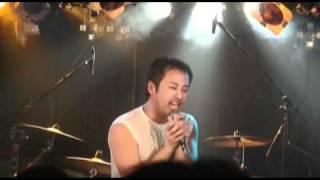 MOVIE / MCY@マッチャ ◇2010/8/22 新宿マーブル/ セクシーパンサーprese...