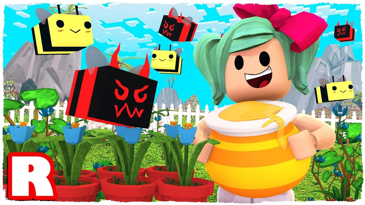 Imagenes De Kraoesp Roblox How To Get Robux From Group Funds Nuevo Update Items Misiones Para Conseguir Abeja Legendaria Roblox Simulador De Abejas Free Roblox Item Hack Youtube