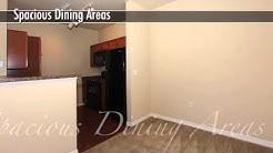 Puerta Villa at Cimarron - El Paso, TX