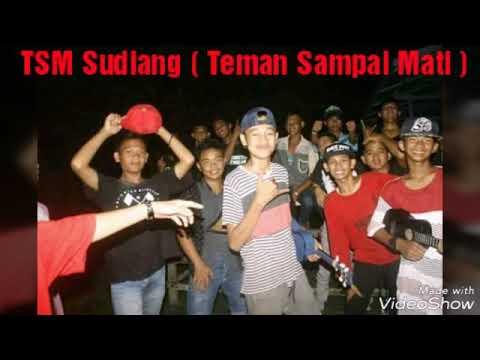 TSM Sudiang ( Lagu Tawuran )