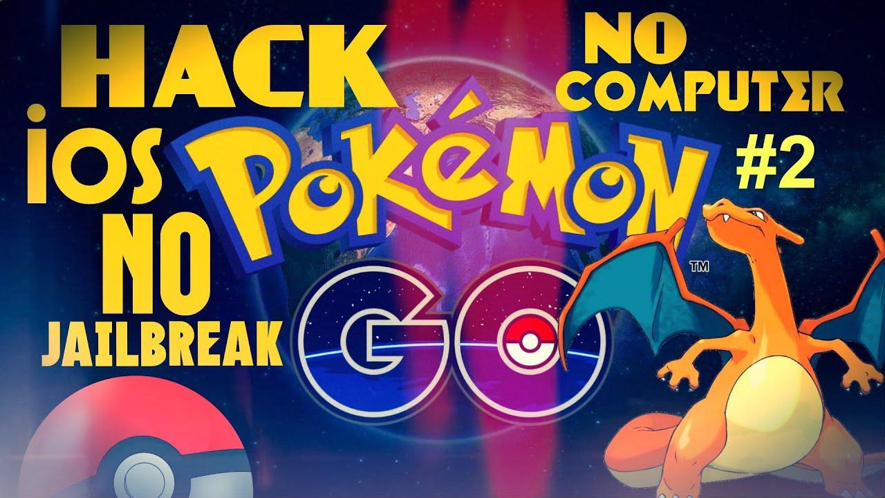 how to play pokemon on ios without jailbreak
