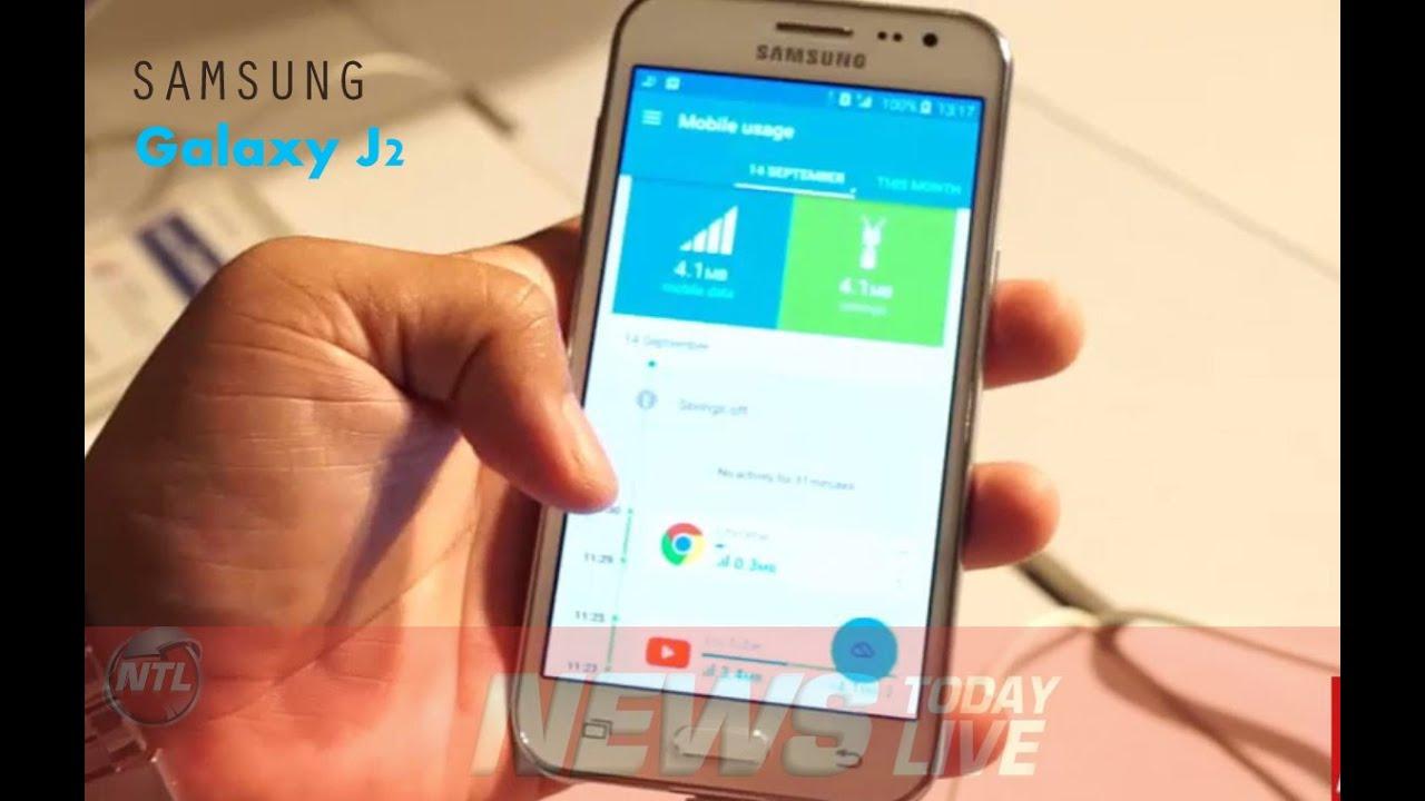Samsung vill locka nokiaanstallda