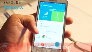 Samsung Galaxy J2 4G Smart  Phone Full Review in Hindi(Visit us: http://www.NewsTodayLive.org Please SUBSCRIBE to our channel, and LIKE this video. Also, please LIKE us on Facebook. Samsung is launching its ..., 2015-09-18T04:49:07.000Z)