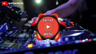 DJ OPUS Senorita Remix 2019