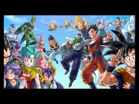 Cronología Como entender Saga Dragon Ball series y películas en orden  continuo
