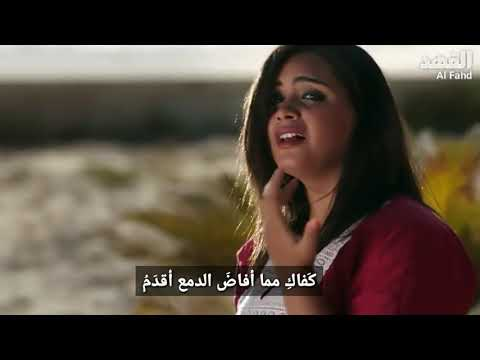 قناة الفهد | حصريا