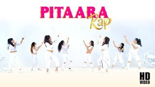 Rap Song | 1st Anniversary | 2nd September | Full Song | Pitaara TV