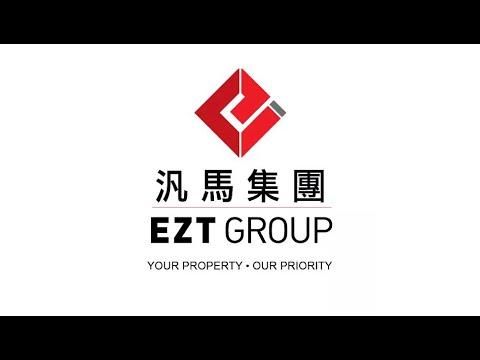 EZT Group Corporate Video
