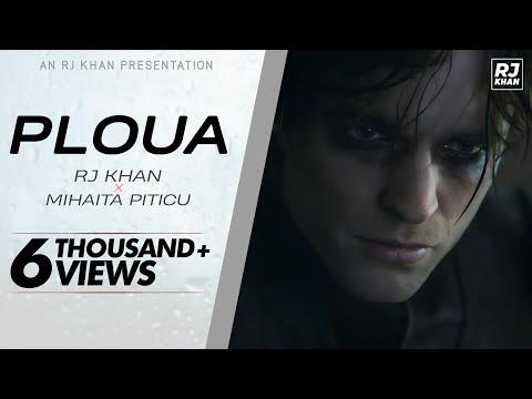 Ploua - Rap Mix | Afara-E-Frig | Mihaita Piticu | RJ Khan |