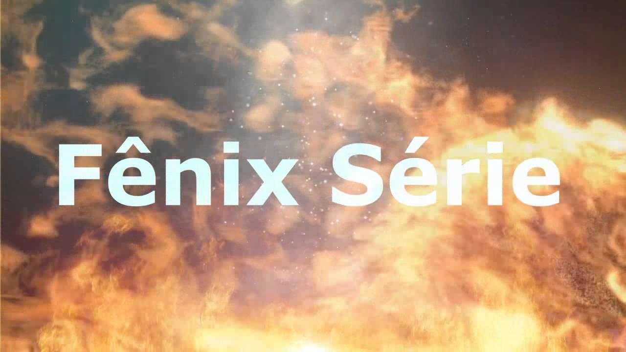 Fenix Serie