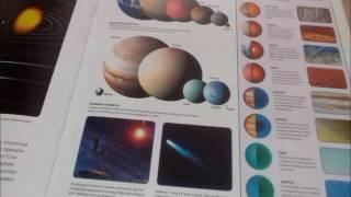 видео Прогноз 2016 знаки зодиака
