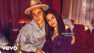 Be My Girl - Justin Bieber ft.Selena Gomez,Tyga (Best Song Of Justin Bieber 2019)