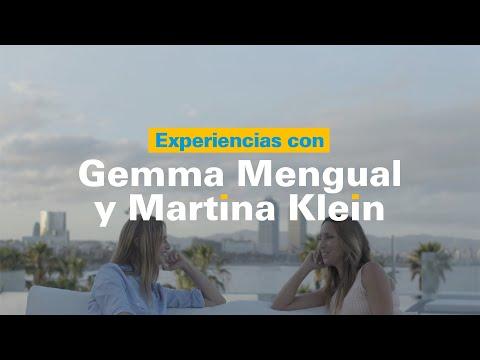 Experiencias con Gemma
