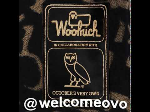 @welcomeovo