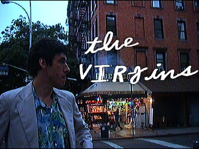 the-virgins-impressions-of-you-official-video-cultrecordsnyc