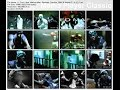 Download LL Cool J ft. Method Man, Redman, DMX, Canibus & Master P - 4, 3, 2 ,1 MIND THE FLOW RMX MP3 song and Music Video