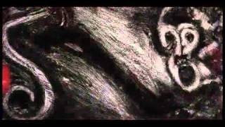 El Informe Toledo, Una película basada en la vida de Francisco Toledo Trailer Oficial Cineypantalla