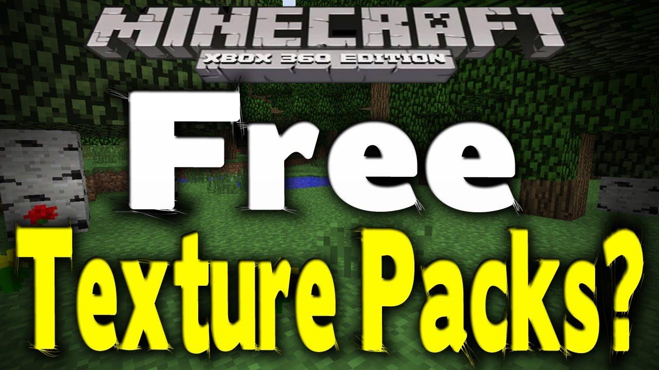 MCDN360   Minecraft Xbox Downloads
