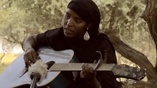 Fatou Seidi Ghali (Les Filles de Illighadad) - Telilit