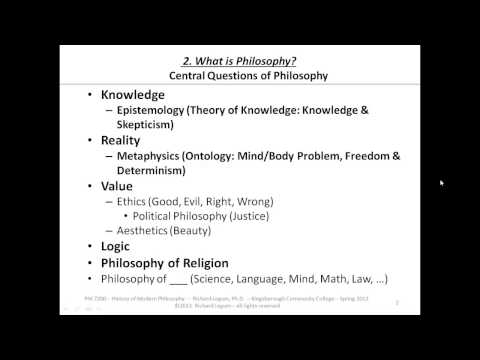 Deleuze process philosophy essay