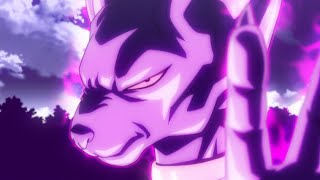 Download Beerus [AMV] - KSI & Randolph Mp3 and Videos