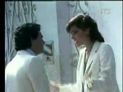 Jose Jose - Cuando Vayas Conmigo