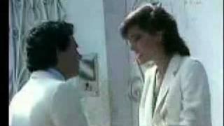 Jose Jose - Cuando Vayas Conmigo thumbnail