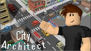 Roblox City Architect HOW TO GET INFINITE MONEY (TRICK)
