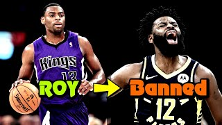 the-downfall-of-tyreke-evans-former-rookie-of-the-year
