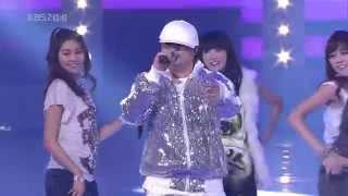 Video After School   BANG! + Run To You feat  DJ DOC & KyuHyun Super Junior HD download MP3, 3GP, MP4, WEBM, AVI, FLV Agustus 2018