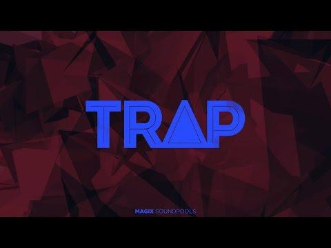 MAGIX Soundpools – Trap: It's A Trap (Demo)