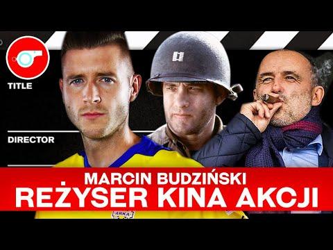 Piłkarz REŻYSEREM. Boruc I Krychowiak Zagrają W Filmie?