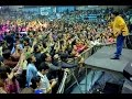 Falguni Pathak Dandiya Dhoom 2016 Chicago video