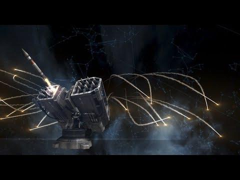 Видео Слоты teamspeak