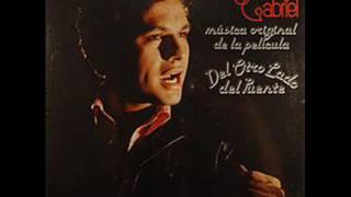 Juan Gabriel ME GUSTA BAILAR CONTIGO