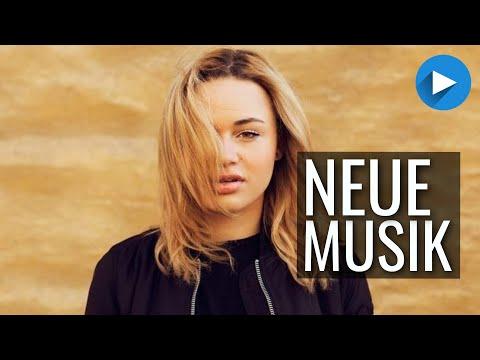 Neue Musik • FEBRUAR 2020 | Part 3