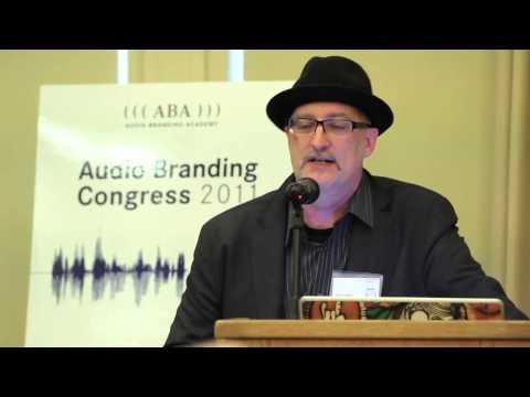 ABC2011 - Steve Keller: Towards an Examination of Emerging Best Practices