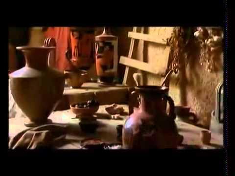 The Ancient Greeks | Crucible of Civilization | Episode 1: Revolution