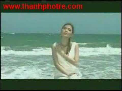 Tinh dau - Dan Truong