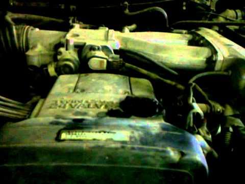 купить авто в Тойота - toyota-