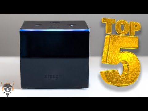 Top 5 Best Streaming Devices In 2019
