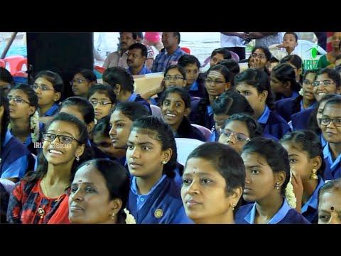 Comedy Pattrimandram   madurai muthu   salem iswarya   ஆண்களா ! பெண்களா!   part 7   Iriz Vision from YouTube · Duration:  28 minutes 47 seconds